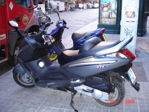 Valencia_229
