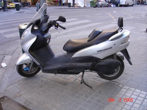 Valencia_232
