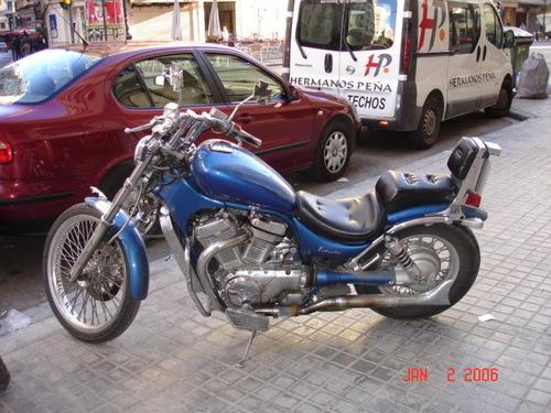 Valencia_237