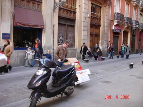 Valencia_257