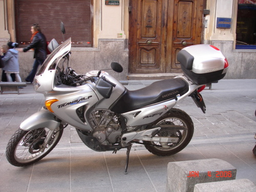 Valencia_259